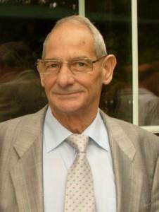 Joseph De Ro