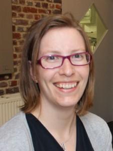 Katleen Pappaert